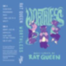ratqueen_cassette_for_bandcamp_cover.v2.