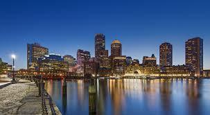 ONSITE COURSE: New Brunswick, NJ - March 13-14, 2021 ( Sat/Sun)