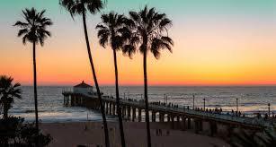 Los Angeles, CA - October 24-25, 2020 (Sat/Sun)