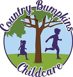 Country Bumpkins logo