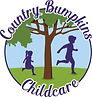 Country Bumpkins Childcare Underwood