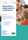 guide-CPS-COVID19-Ireps-Bretagne.png