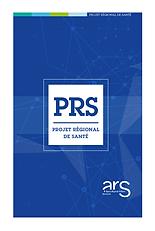 PRS Normandie - couverture.png