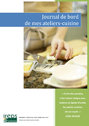 Journal-de-bord-Atelier-Cuisine-Precarit