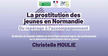 video-prostitution-Moulie.png