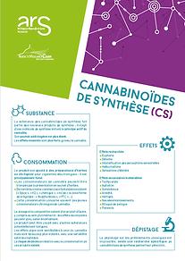 cannabinoides.png