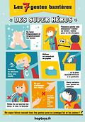 hoptoys-heros-7gestes.png