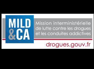 mildeca-logo.png