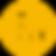 icn-veille-rss-50-jaune.png