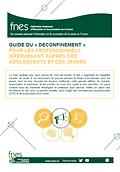 Guide-deconfinement-FNES.png
