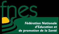 logo-fnes-250-sans-fond.png