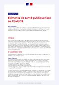 fiche-elements-sante-publique-COVID19.pn