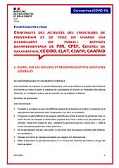 Covid-19 CSAPA CAARUD.png