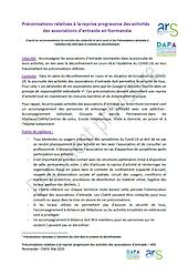 DAPArecommandations.png