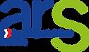 Logo---ARS-sans-fond.png