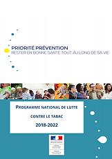 plan-tabac 2018-2022.png