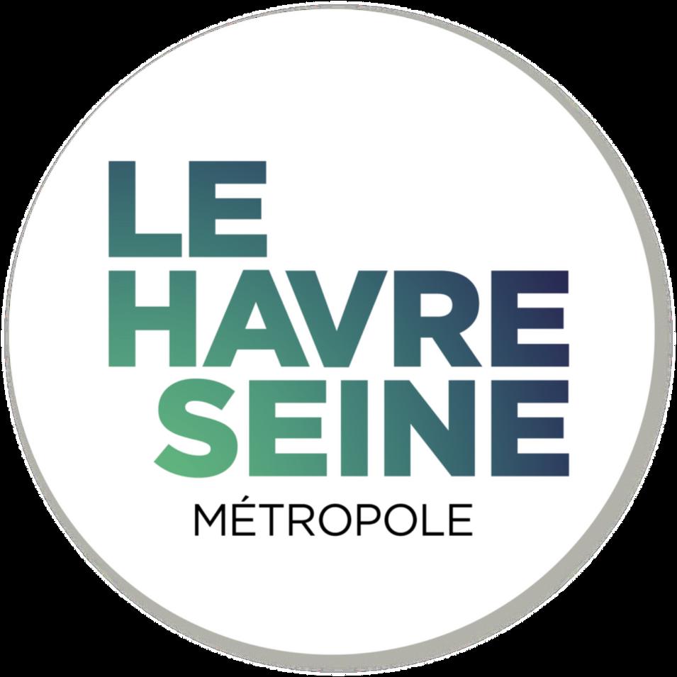1200px-Logo_Le_Havre_Seine_Métropole.svg