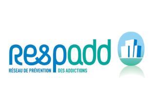 respadd_logo.png
