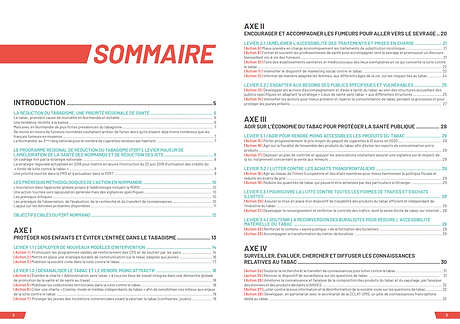 P2RT Normandie sommaire.png