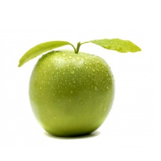 icon veille pomme.png