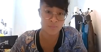 video-prostitution-Nguyen.png