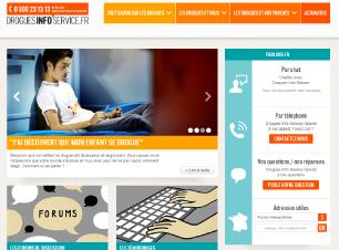 site-web-drog-info.png