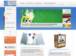 site-web-anpaa.png