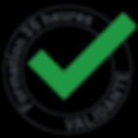 validation-35.png