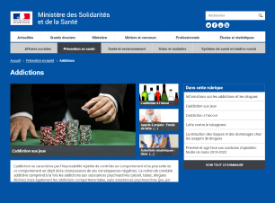 site-web-solidarite.png