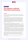 vie-collective-fraternite.png