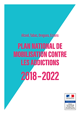plan-addictions 2018-2019.png