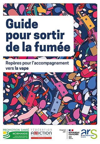 guide-vape-2021.png