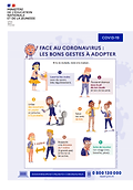 affiche-gestes-education-nationale.png