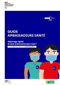 COUV-guide-ambassadeur-2020.png