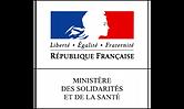 logo_mss.png