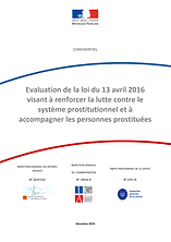 13 avril 2016.png
