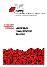 nswp.png