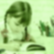 icon veille ecole vert.png