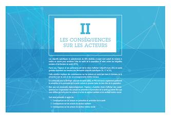 PRS Normandie - partie 2 - consequences