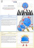 coronavirus-questions-enfants.png