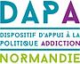 DAPA-LOGO-WIX.png