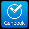 com.genbook.android.manager.jpg
