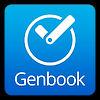 com.genbook.android.manager.jpg