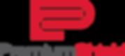 PremiumShield-Logo_lg.png