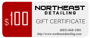 gift_card.png
