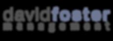 DFM-logo-2000x730.png