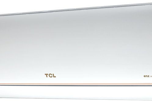 Внутренний блок TCL ONE Inverter TACM-12HRIA/E1