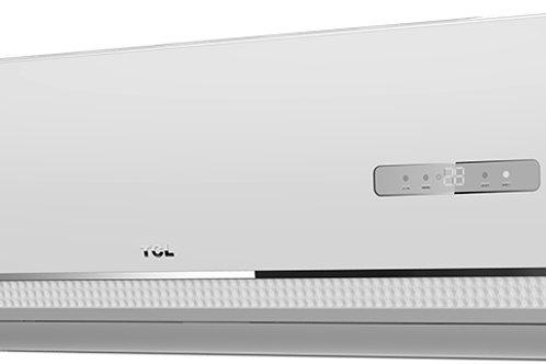 Внутренний блок TCL ICE Inverter TACM-12HRIA/EW