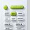 Thumbnail: Внутренний блок TCL ONE Inverter TACM-12HRIA/E1