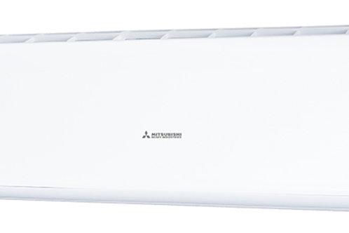 Кондиционер  Mitsubishi heavy ROWER Inverter SRK80ZR-W